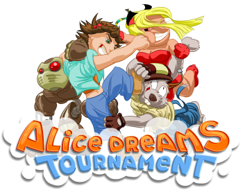 Alice Dreams Tournament
