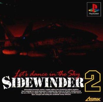 Sidewinder 2