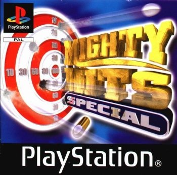 Mighty Hits Special