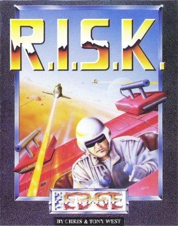 R.I.S.K.