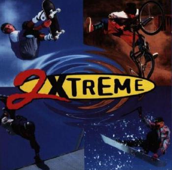 2 Xtreme