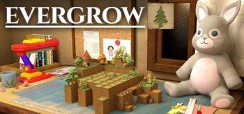 Evergrow
