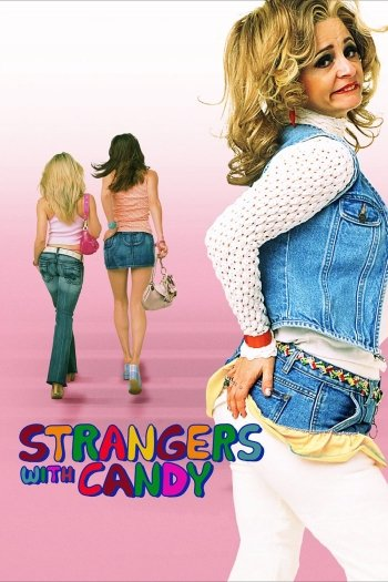 Strangers with Candy
