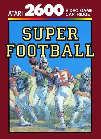 Super Football