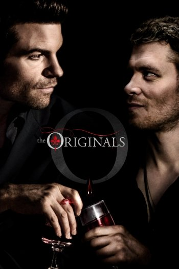31 The Originals Fondos De Pantalla Hd Fondos De