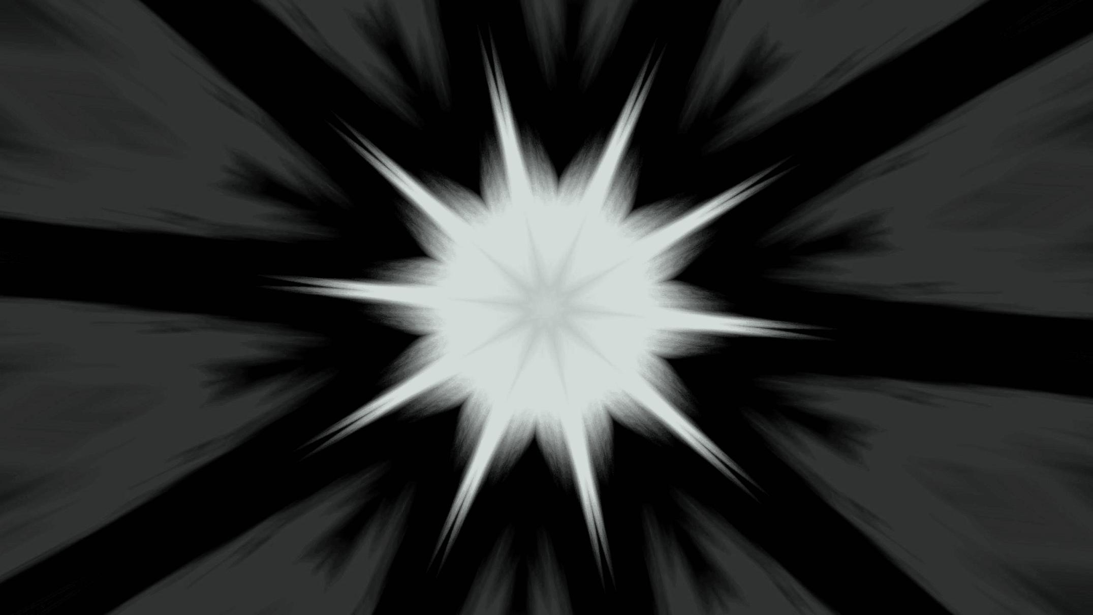 Image ID: 187702