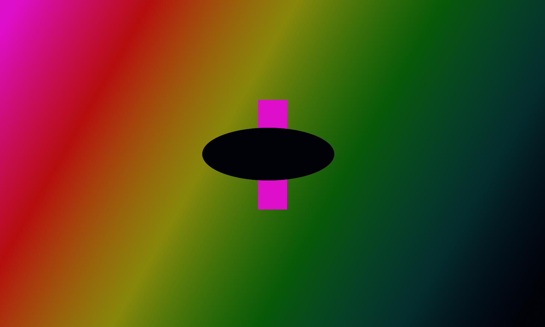 Image ID: 187789