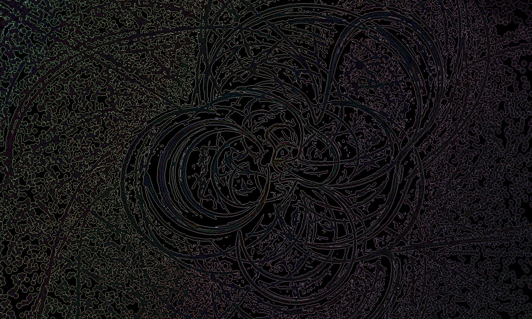 Image ID: 187838