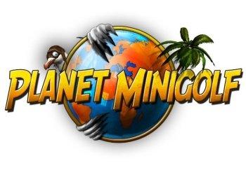 Planet Minigolf