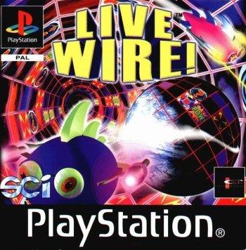 Live Wire!