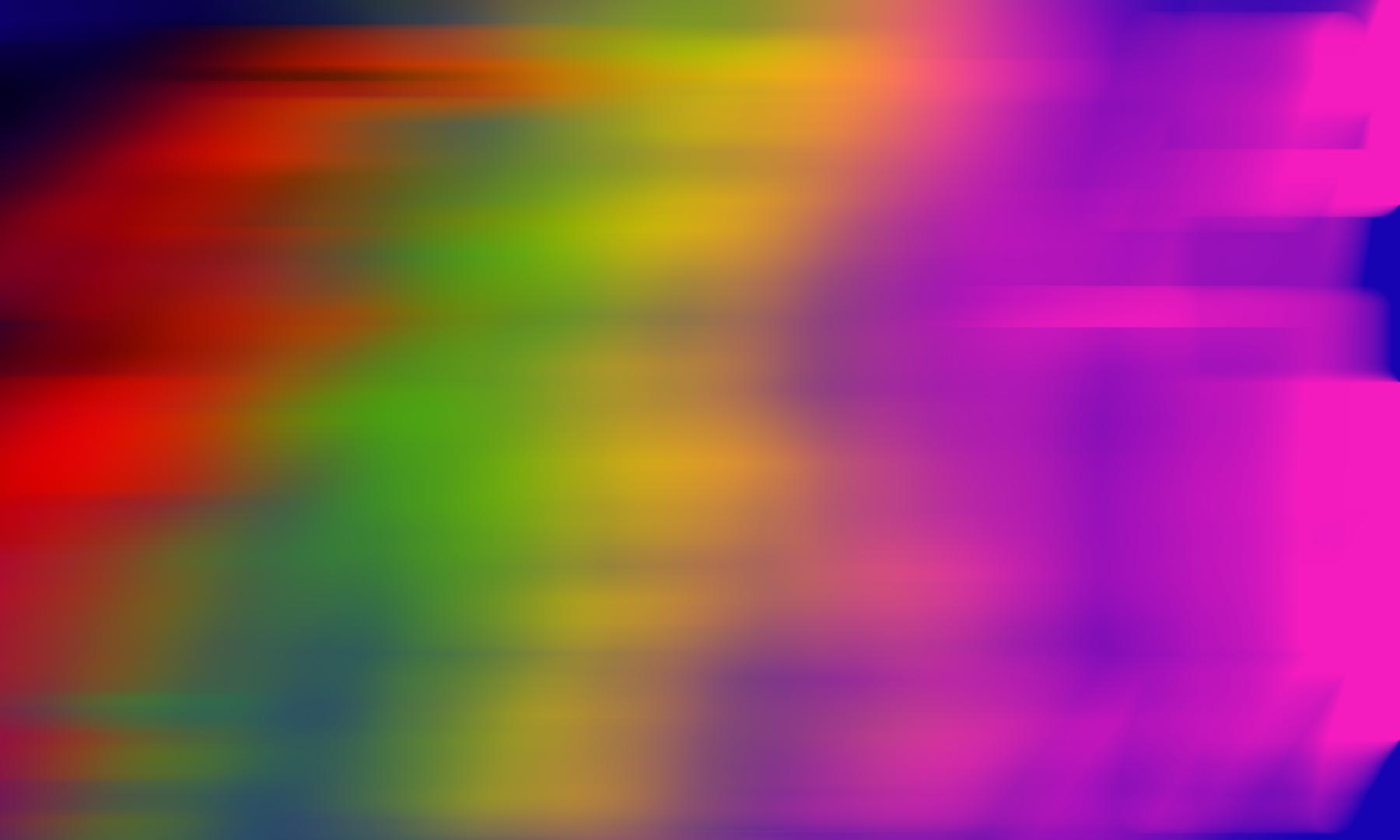 Image ID: 188464