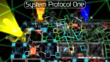 System Protocol One