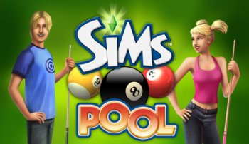 The Sims Pool