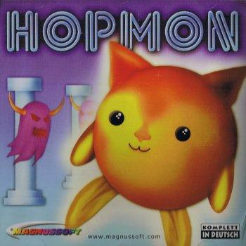 Hopmon