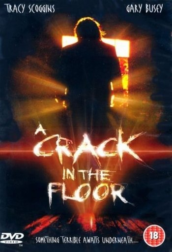 A Crack in the Floor