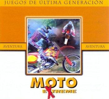 Moto Extreme