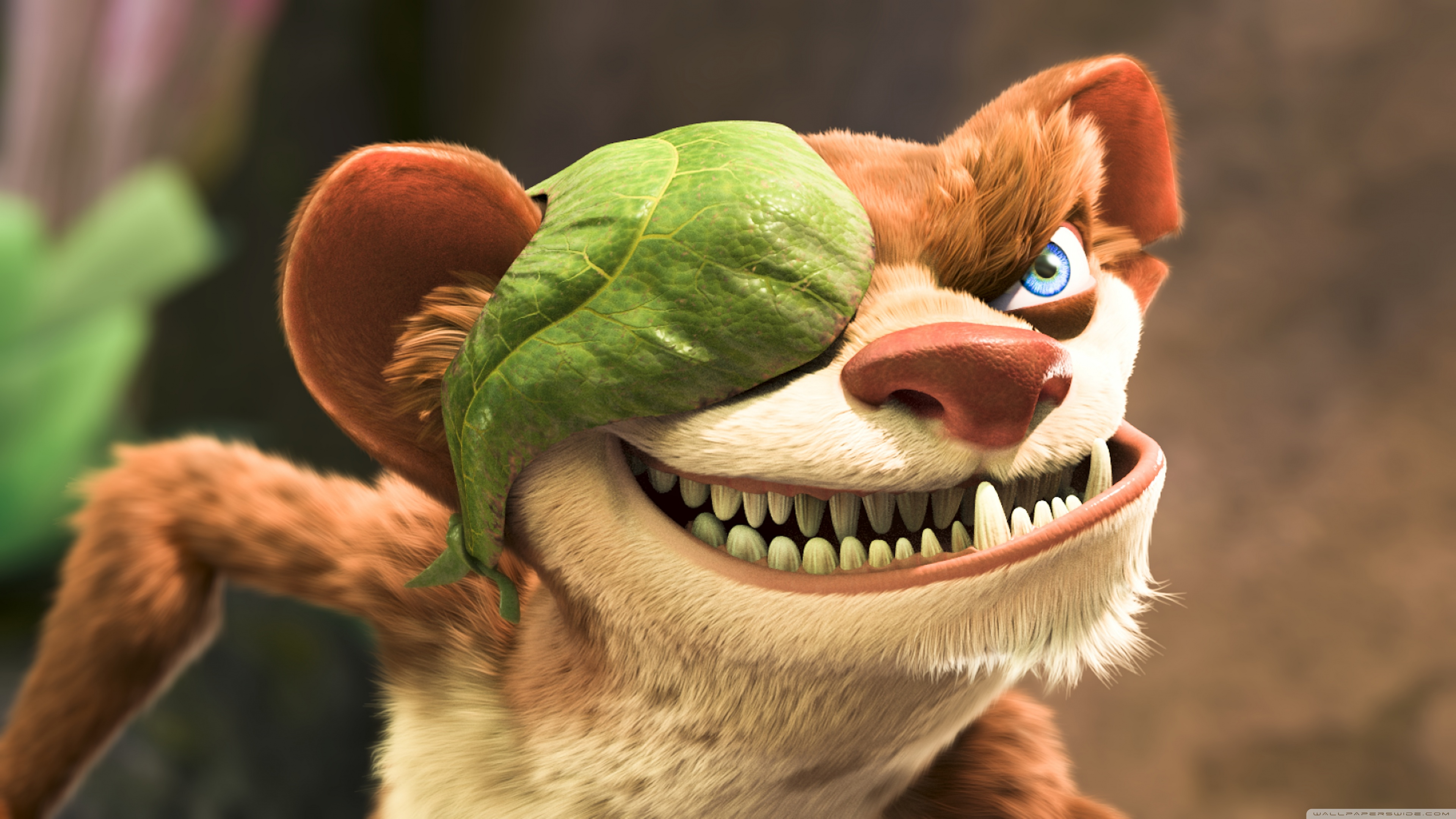 ice age download - HD 2048×2048