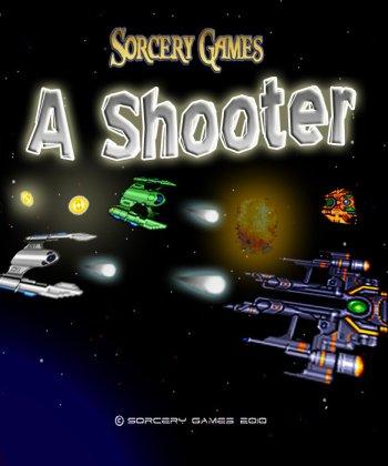 A Shooter