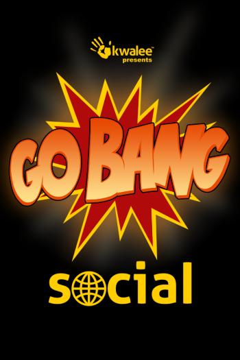 Gobang Social