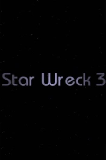 Star Wreck III: The Wrath of the Romuclans