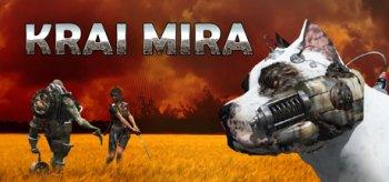 Krai Mira