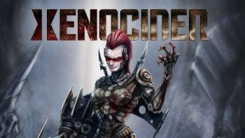 Xenocider