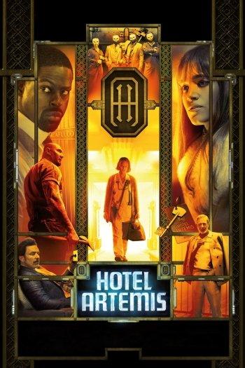 Movie ID: 104380