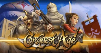 Conquest Age
