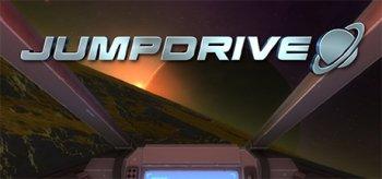Jumpdrive
