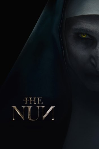 2 The Nun Fondos De Pantalla Hd Fondos De Escritorio