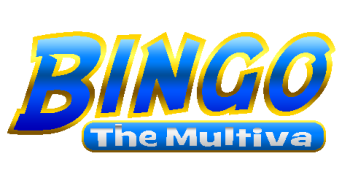 Bingo the Multiva