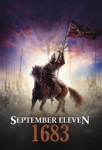 September Eleven 1683