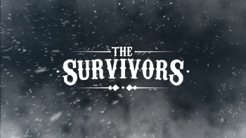 The Survivors - Battle Royale