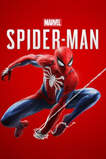 193 Spider Man Ps4 Fonds D Ecran Hd Arriere Plans
