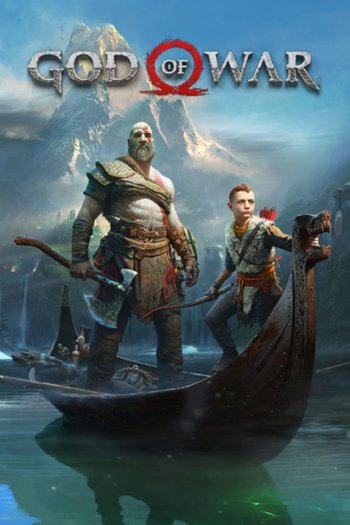 82 God Of War 2018 Fonds Décran Hd Arrière Plans Wallpaper Abyss