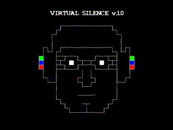 Virtual-On