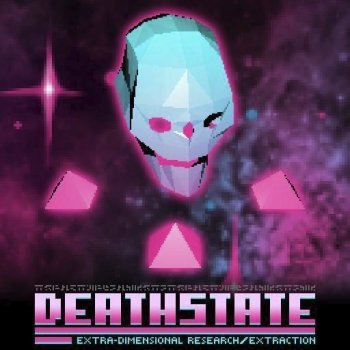 Deathstate