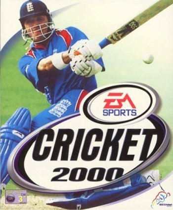 Cricket 2000