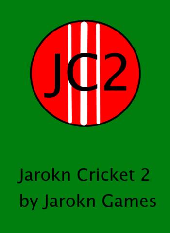 Jarokn Cricket 2