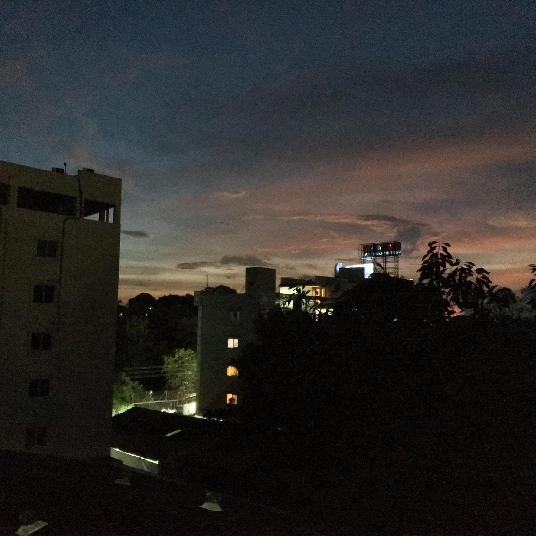 Image ID: 201249