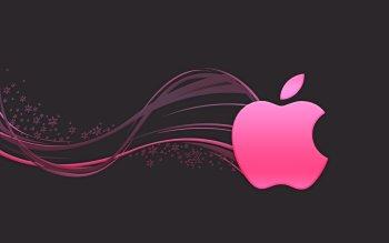 Image ID: 201264