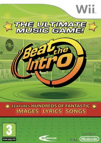 Beat The Intro