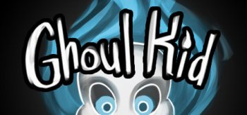 Ghoul Kid