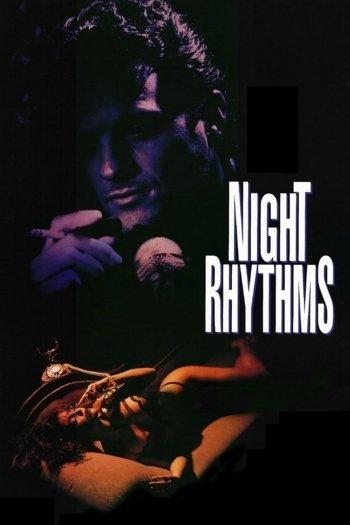 Night Rhythms