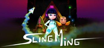 Sling Ming