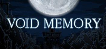Void Memory