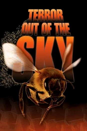 Terror Out of the Sky