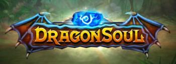 DragonSoul