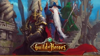 Guild of Heroes