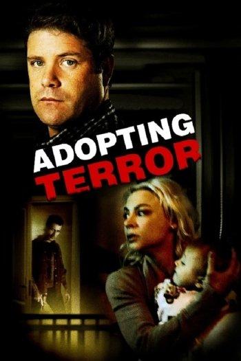 Adopting Terror